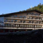 "Хотел ""Мальовица"" ще посреща туристи през зимния сезон"