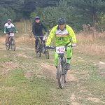Второ велосъстезание в памет на Радо Тодоров