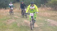 """Колоездачен клуб """"Велосамоковци"""" организира на 3 и 4 октомври за втори път велосипедно състезание в памет на Радо Тодоров. В събота бе надпреварата за деца на Ридо, като тук прзьорите […]"""