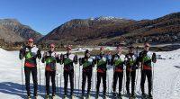 Самоковците Александър Огнянов и Марио Матиканов започнаха подготовка с националния отбор по ски бягане в Ливиньо. Заедно с младите ни съграждани в Италия са още Тодор Малчов от Банско, Даниел […]