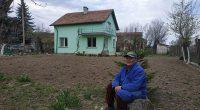 Вече 30 години след пенсионирането си живея в моята малка къща с двор и градина в Широки дол.Отглеждам около 50 плодни и горски дървета, малини, къпини, ягоди, арония и всичко, […]