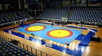 """В """"Арена Самоков"""" на 23 и 24 октомври се състоя държавният лично-отборен шампионат за момчета класически стил. Най-силната категория за домакините бе до 41 кг, където Луко Стефанов завоюва сребърно […]"""