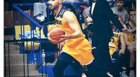 """Самоковецът Дарин Иванов и неговият """"Ямбол"""" поднесоха най-голямата изненада в шестия кръг на Националната баскетболна лига. """"Непреклонните"""" сразиха като гост фаворизирания тим на Любомир Минчев със 75:64 на 15 декември […]"""