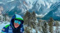 """Състезателката на клуб """"Боровец"""" и на националния отбор Ева Вукадинова завърши четвърта в слалома в австрийския зимен център Пфелдерс на 14 декември.19-годишната ни алпийка заемаше осмо място след първия манш, […]"""
