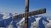 През тази есен група благородни люде поставиха нова паметна плоча на алпиниста Георги Стоименов, загинал от лавина под Мусала на 20 януари 1940 г., на връх 36-ия си рожден ден. […]