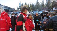 Новият зимен туристически сезон в Боровец бе открит по обясними причини без масово тържество в понеделник, на 28 декември. В същия ден министърът на туризма Марияна Николова инспектира обекти в […]