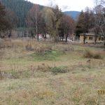 Нов парк ще се оформи в Говедарци