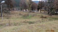 Община Самоков спечели финансиране на проект, чрез МИРГ /Местна инициативна рибарска група/ – Самоков по Програма за морско дело и рибарство, за изграждане на парк в Говедарци. На това място […]