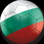 Ще успее ли ЦСКА да прекъсне хегемонията на Лудогорец според efbet и BetCredo.net?