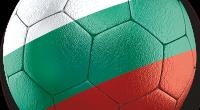 Българската efbet Лига тече с пълна сила, а генералният и спонсор ефбет е един от малкото сайтове за спортни залози, които предлагат пазари за краен победител в нея. Повече за […]