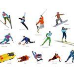 Какви са очакванията за зимните спортове този сезон?
