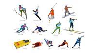 Общо 1 018 000 лв. е бюджетът за спорт за 2021 г. на Община Самоков. Половината от тях са за субсидии на спортните клубове, поддържане на треньорски бройки и финансиране […]