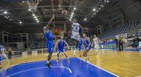 """""""Рилски спортист"""" надигра със 108:91 """"Черноморец"""" на 15 януари и постигна 11 поредна победа в Националната баскетболна лига.Двата отбора направиха доста резултатен мач, като още в първата част реализираха общо […]"""