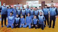 """Младите състезатели на """"Рилски спортист"""" спечелиха общо 6 отличия – три сребърни и три бронзови, на държавното първенство по борба (класически стил) за момчета, състояло се на 14 и 15 […]"""