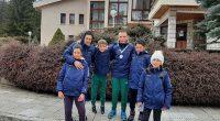 Самоковецът Иван Зарев спечели сребърен медал от държавното първенство по биатлон за деца и момичета и момчета младша възраст, състояло се от 9 до 12 февруари в местността Куртово край […]