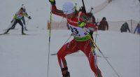 """Самоковецът Деян Разложки спечели златен медал от надпреварата за купа """"Пирин"""", състояла се в Банско между 27 и 29 януари. Поради липсата на подходящи зимни условия до момента това бе […]"""