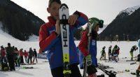 """Четири медала спечелиха самоковските скиори от състезанията за купа """"Пирин"""", състояли се на 3 и 5 февруари в Банско.Георги Ковачки бе големия герой за клуба си """"Боровец"""". Младата надежда на […]"""