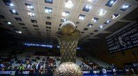 Изискванията към желаещите отбори да приемат турнира за Купата на България бяха утвърдени на заседанието на Управителния съвет на Българската федерация по баскетбол на 5 февруари. Участниците Георги Глушков, Ради […]