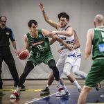"""Малшанс за """"Рилски спортист"""" в първия мач от турнира за Купата на ФИБА Европа"""