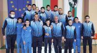 """Състезателите на """"Рилски спортист"""" спечелиха четири бронзови медала и си осигуриха отборното трето място от държавното първенство по борба класически стил за момчета, състояло се на 18 и 19 февруари […]"""