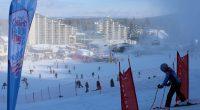 При спазване на всички противоепидемични мерки, но с много забавни моменти на открито, Боровец отпразнува на 17 януари Световния ден на снега за десета поредна година.Малки и големи любители на […]