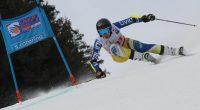 """Самоковецът Атанас Петров спечели бронзов медал от гигантския слалом за купа """"Пиба"""", състоял се на 18 март на писта """"Стената"""" в Пампорово. Надпреварата бе част от календара на Международната ски […]"""