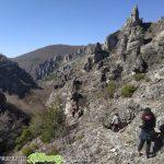 Туристи от Самоков и Кюстендил откриха магията на Шегава