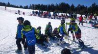 """Страхотен интерес сред най-младите скиори и техните клубове предизвика поредното издание на състезанието за купа """"Петър Попангелов-старши"""", състояло се на писта """"Мартинови бараки 4"""" в Боровец на 15 март. Общо […]"""
