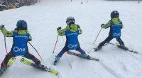 """Тазгодишното издание на купа """"Чамкория"""" в Боровец предизвика огромен интерес сред младото ски поколение на България. Общо 199 деца от 15 клуба се пуснаха по трасето на писта """"Мартинови бараки […]"""