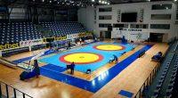 Държавното лично-отборно първенство по борба за кадети ще се състои в Самоков между 18 и 21 март. Първите схватки от надпреварата започват още тази сутрин, когато на двата тепиха в […]