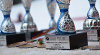 """Втора поредна вълнуваща ски надпревара събра в Боровец 200 талантливи деца до 12-годишна възраст. След вчерашния старт за купа """"Петър Попангелов-старши"""" малчуганите се пуснаха днес, 16 март, по писта """"Мартинови […]"""