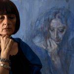 """Десислава Минчева е новият носител на наградата """"Захарий Зограф"""""""