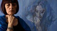 """Лауреат на националната награда за живопис """"Захарий Зограф"""" за високи постижения в областта на изобразителното изкуство през 2020 г. ще бъде Десислава Минчева. Това реши жури с председател проф. Аксиния […]"""