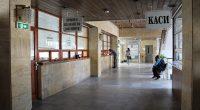 Община Самоков чрез анкетни карти ще търси оценката на гражданите за работата на Центъра за информационно обслужване. Пред гишетата за обслужване на граждани са поставени таблети, на които има анкетни […]