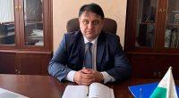 Новоназначеният областен управител на Софийска област Радослав Стойчев встъпи в длъжност. Като основен свой приоритет и задача Стойчев определи провеждането на прозрачни и честни избори и гарантиране на честния вот […]