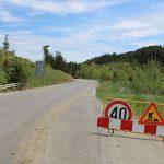 Започва ремонт на ихтиманския път