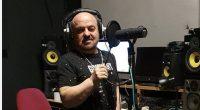 """Известният самоковски певец Валентин Ахчийски работи върху нов музикален проект – своя пети самостоятелен албум.Проектът се осъществява със съдействието на британското звукозаписно студио """"Бункер"""" в Съндърланд, където Валентин живее със […]"""