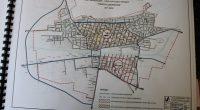 Генералният план за организация на движението в Самоков е готов и одобрен, информираха от Общината. В разработката са посочени маршрутите на движение, улиците и велосипедните алеи. Целта е била да […]