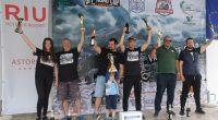 """Два екипажа на моторен спортен клуб """"Самоков"""" се завърнаха с купи от състоялите се от 3 до 5 юни състезания за Балканската купа по офроуд във Варна.В """"Рали Рейд"""", категория […]"""