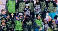 """Близо 100 сноубордисти от клубове от цялата страна участваха в поредното издание на купа """"Бороборд"""", състояло се на 6 април в Боровец. Много забавни моменти, емоционални мигове и спортни предизвикателства […]"""