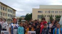 В края на май в Етрополе се състоя традиционният национален ученически спортно-туристически събор. Участваха ученици – членове на туристически дружества и туристически клубове към училищата, разпределени в три възрастови групи. […]