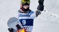 """Най-малките самоковски сноубордисти спечелиха 8 от общо възможните 12 медала на състезанието по бордър крос за купа """"Витоша ски"""", състояло се на 8 април.Най-младата надежда на клуб """"Бороборд"""" Василена Трайкова […]"""