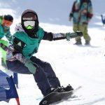 Самоковска доминация за край на сезона по сноуборд
