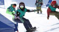 Последната сноуборд надпревара за сезона се състоя на 9 април на Витоша. Стотина деца и младежи си дадоха среща в памет на бившия национален състезател Алекс Иванов, който си отиде […]