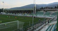 """Завърналият се в Югозападната Трета лига тим на """"Витоша"""" (Бистрица) победи с 1:0 гостуващия """"Рилски спортист"""" на 18 август. Това бе трета поредна загуба за самоковци от началото на сезона, […]"""